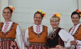 """Колоритният Георги Карамитрев ще журира фолклорната надпревара """"Като жива вода"""" в Суворово"""