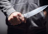 Крадци пребиха и наръгаха пазач в Девня