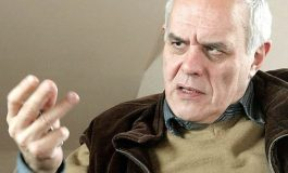 Андрей Райчев: Битките президент - премиер завършват скучно - президентът бие