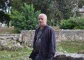 """Подновяват разкопките в археологическия резерват """"Марцианополис"""""""