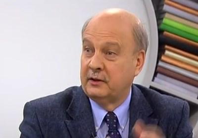 Депутатът от ГЕРБ Георги Марков с ексклузивен коментар: Идва нов ред – 2019г. ще бъде като 1989-а!