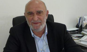 Д-р Дамян Илиев, БАБХ: 83 прасета са евтаназирани в с. Тутраканци заради африканската чума
