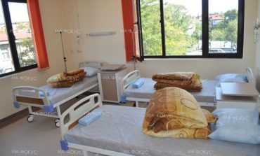 Започва основен ремонт на поликлиниката в Долни чифлик
