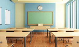 Инж. Деян Иванов, кмет на Белослав: 915 ученици ще се обучават в училищата в общината през новата учебна 2018/2019 година
