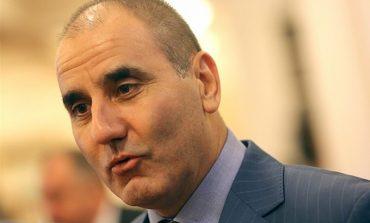 ГЕРБ с две номинации за нов министър на транспорта