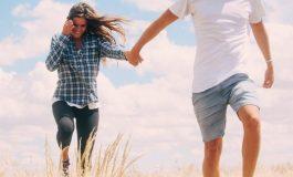 Кое е най-важното качество на партньора?