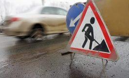 Продължават ремонтните дейности по направленията Девня – Суворово и Вълчи дол – Суворово