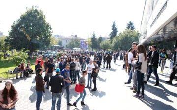 За да учат децата в една смяна: Строят нови училища в София, Пловдив и Варна