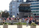 2 милиона са напуснали България за последните 30 г.