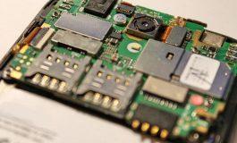 Задава се първият смартфон с 10GB RAM