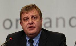 Красимир Каракачанов поиска балансирани крайни цени за основните хранителни продукти