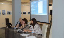 Община Девня ще бъде домакин на международна научно-практическа конференция