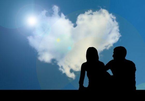 Притча: Защо най-силната любов е най-тиха?