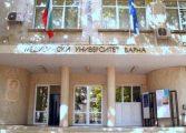 Обявиха Медицински университет-Варна за най-добрият университет по медицина в България