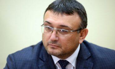 Младен Маринов: Все още не е обсъждано конкретно име за главен секретар на МВР