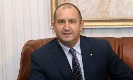 Радев приема интелектуалци, зовящи към национално единение! Плевнелиев не им обърнал внимание