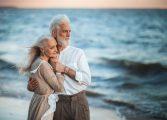 Да, съществуват здрави и щастливи връзки... до живот!