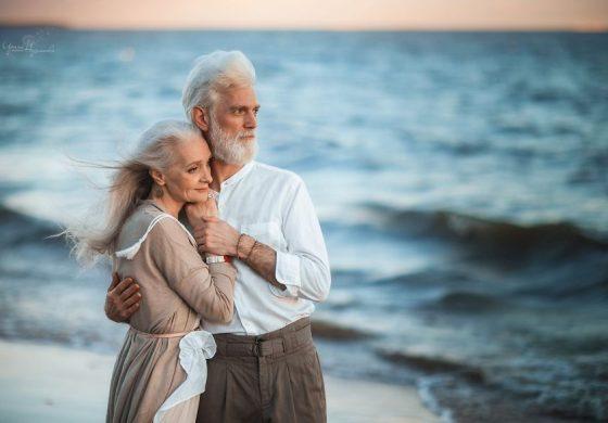 Да, съществуват здрави и щастливи връзки… до живот!