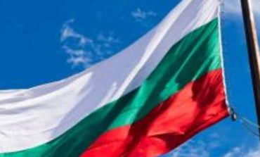 Протест ще се проведе в Петров дол срещу лошото състояние на пътя