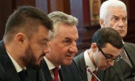 Кошмарът за Европа: ако 1/3 от евродепутатите са враждебни срещу ЕС