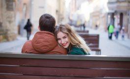 Защо е важно да глезиш мъжа си