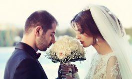 Жените с по-малко опит са по-щастливи в брака