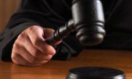 Патриотите подновиха свое предложение за убийство да няма съкратено съдебно следствие