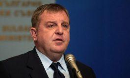 Истински патриот! Каракачанов е готов да прибере българските граничари в МО, за да ги защити от екстрадиция в Турция