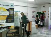 """Високотехнологично и """"зелено"""" мислене демонстрираха участниците в 11-я Startup Weekend в ТУ - Варна"""