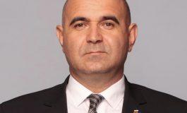 Димитър Димитров, кмет на Ветрино: Детските заведения, училището и пенсионерските клубове са заредени с гориво за зимата
