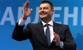Потеглят ли Сидеров и Бареков заедно към евроизборите?