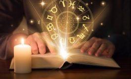 Вашият хороскоп за днес, 04.10.2018 г.