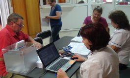 Енергото приема клиенти в изнесени офиси в област Варна