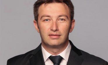 Инж. Деян Иванов, кмет на Белослав: За трета поредна година празникът на града се отбелязва с разнообразна културна и спортна програма