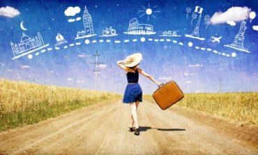 6 причини да преследваш мечтите си