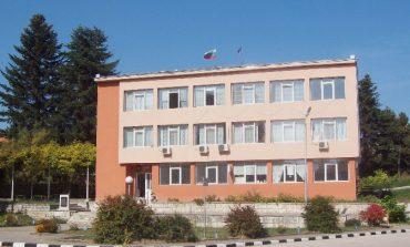 Италианци и англичани ще се включат в наближаващия празник на с. Николаевка