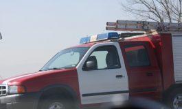 Автомобили изгоряха в Девня и Вълчи дол