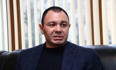"""Националният координатор на """"Атака"""" хвърли оставка"""