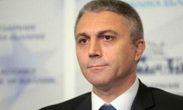 Карадайъ призова за общ фронт срещу ГЕРБ: Предсрочните избори са неизбежни (видео)