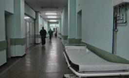 Мъж от Старо Оряхово е със счупен череп след уличен скандал