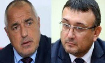 Борисов след разкритото убийство в Русе: Българи очерниха държавата си по най-брутален начин