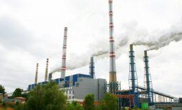 """Затварянето на ТЕЦ """"Марица Изток 2"""" би предизвикало революция, твърдят експерти"""