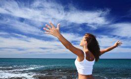 12 поуки от живота, които разбираме твърде късно