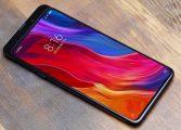 Xiaomi готвят смартфон с 5G и 10GB оперативна памет