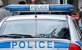 Непълнолетни задигнаха отключена кола в Белослав