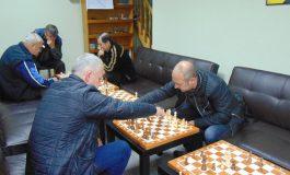 Общински турнир по шахмат се проведе в Долни Чифлик