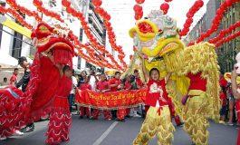 Китай отваря пазарите си и намалява митата за внос