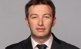 Инж. Деян Иванов, кмет на Белослав: Общината има готовност за действия при тежка зимна обстановка