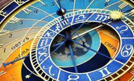 Вашият хороскоп за днес, 06.11.2018 г.