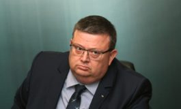 Главният прокурор поиска имунитета на шест народни представители